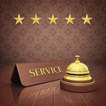 manage quality customer service essay Service quality is the differences between customers expectation of service and perceives of service but, if their expectation is greater than service performance, perceived quality is less than satisfactory and hence, customer dissatisfaction occurs.